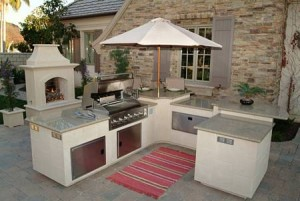outdoor-kitchen-1