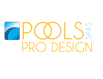 Pro Pools and Spas